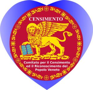 logo-censimento1
