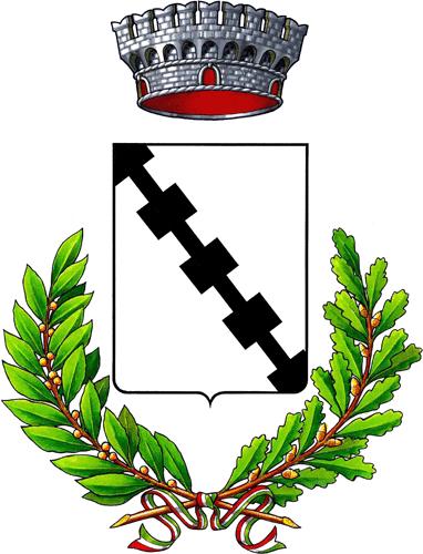 stemma-comune-santa-maria-di-sala