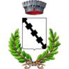 Santa Maria di Sala (Ve) approva il Progetto di legge per i diritti dei veneti