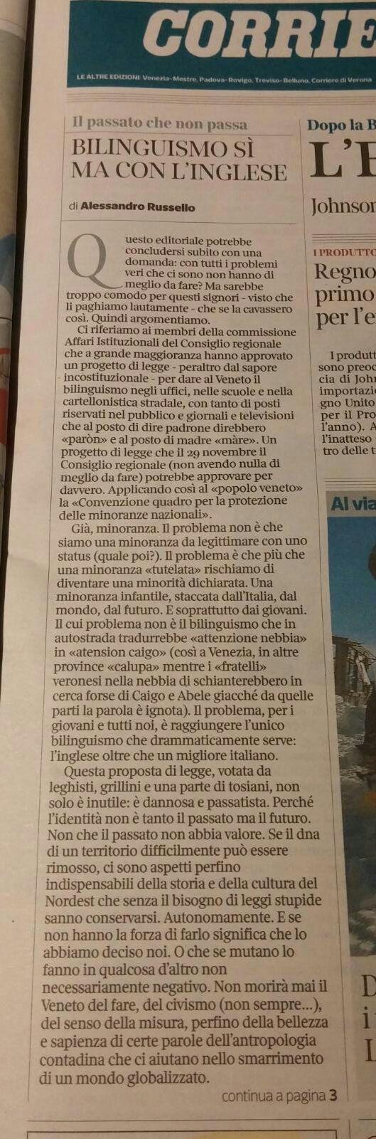 corriere2016nov18-1