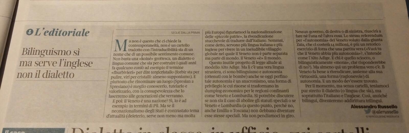 corriere2016nov18-2